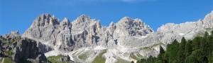 Per le vacanze in montagna con i bambini scegli Hotel Cima Dodici