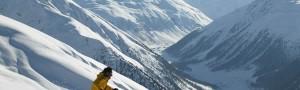 Scegli Hotel Paradiso per sciare in Valtellina
