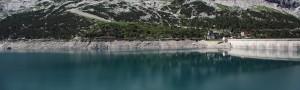 Scopri i meravigliosi Laghi del Trentino dall'Hotel Rosa in Val di Non