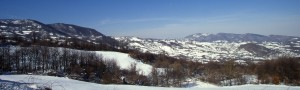 Express Hotel ad Aosta per vacanze tra natura, sport e benessere