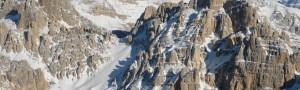 Le offerte per la Settimana Bianca in Val d'Aosta di Veneriaz Hotel