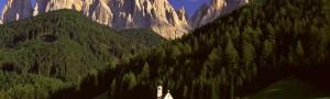 Scopri le escursioni e i migliori itinerari della Val di Fassa