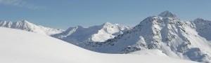 Ponte immacolata 2012 in montagna: scegli tra le migliori offerte last minute!