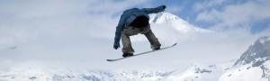 Settimana bianca in Trentino, scegli tra le offerte e last minute degli hotel!