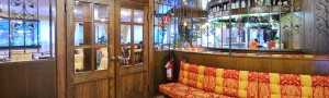 Un buon albergo a San Martino di Castrozza? Senza dubbio Hotel Europa