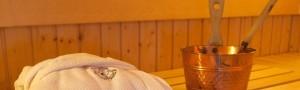 Scegliete i pacchetti dell'Hotel Vedig per un week end benessere in montagna