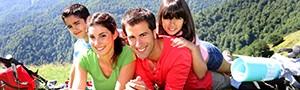 Non esitare tra i family hotel a Livigno, scegli Hotel St.Michael 4 stelle