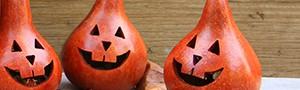Se volete passare Halloween alle Terme, scegliete la last minute dell'Hotel Bertusi di Porretta