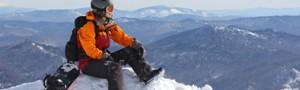 Prenota pacchetti vacanze in Trentino a Gennaio, ampia scelta all'Hotel Colbricon