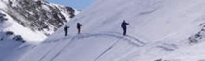 Sulla neve il Carnevale è ancora più bello