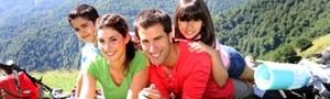 Se cerchi un Family Hotel a Livigno Hotel Paradiso è l'ideale