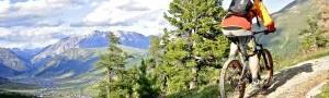 Se cercate delle offerte in bike hotel in Valtellina, ecco il gruppo Bormolini
