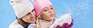 Preparati a partire: per Pasqua a Livigno ci sono le offerte di Hotel Spol
