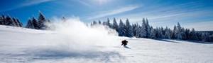 La Skieda 2016 ti aspetta a Livigno, prenota il Festival del Telemark con Bormolini Hotels