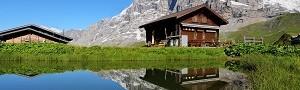Non perdere le offerte a Livigno in agosto, l'Hotel Bucaneve ti aspetta con tante escursioni!