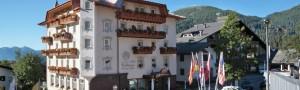 Vivi settembre in Trentino con le offerte dell'Hotel Colbricon