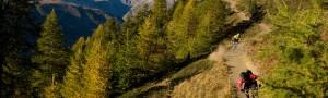 Con Bormolini le offerte di settembre a Livigno sono più belle