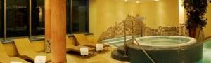 L'Hotel Belvedere in Trentino è ottimo per una fuga romantica