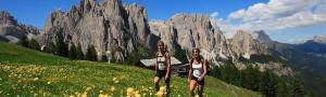 Al Cesa Edelweiss vivi la più bella vacanza di luglio in montagna