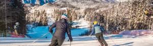 Al Bertoldi per la tua prossima emozione sulla neve