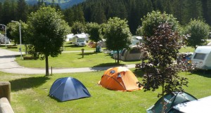 Pazzole del Camping Miravalle