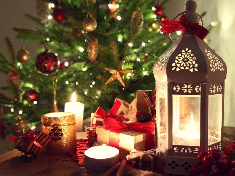Immagini Di Natale In Montagna.Natale Montagna Hotel Colbricon San Martino Di Castrozza
